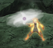 Medium naruto-shippuden-episode-425-sub-indo-41356e