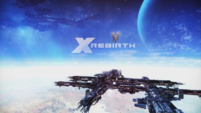 File:X-rebirth.jpg