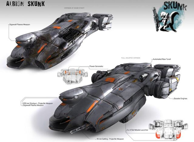 File:1000px-Albion Skunk.jpg