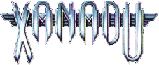 Xanadu Wiki