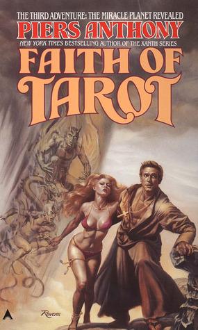 File:Faith of Tarot Vol 1 1.jpg