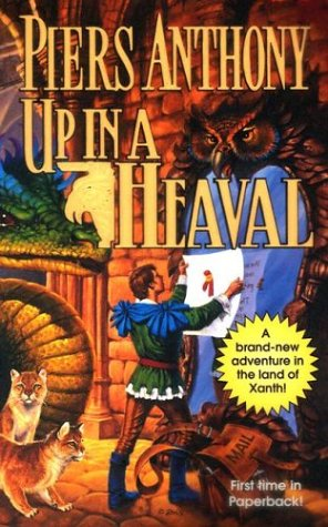 File:Up In A Heaval cover.jpg
