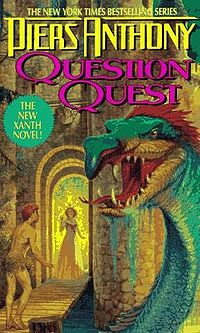 File:Question Quest cover.jpeg