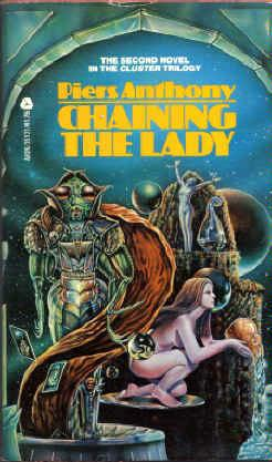 File:Chaining the Lady Vol 1 1.jpg