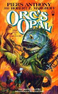 File:Orc's Opal Vol 1 1.jpg