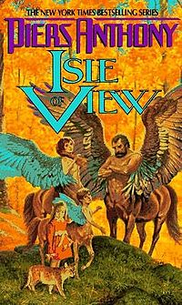 File:Isle of View cover.jpeg