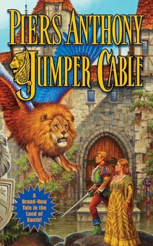File:Jumper-cable-xanth-25253856.jpeg