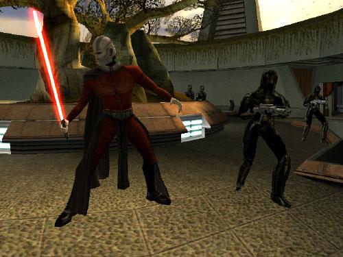 File:Alek raids the academy before destroying it.jpg