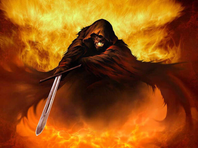 File:Death-demon-wallpapers 10469 1024x768.jpg