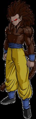 File:Goku ssj5 idea by db own universe arts-d4qbiw5.png