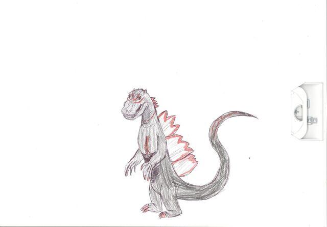 File:GodzillaX.jpg