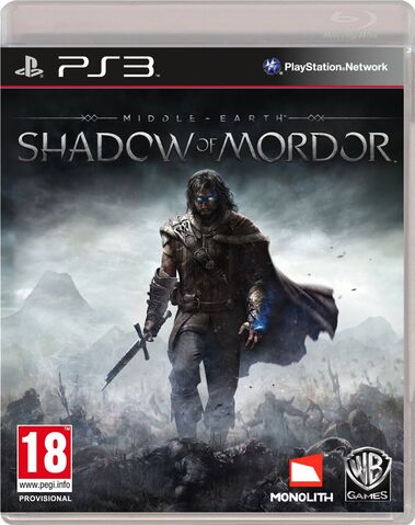 File:Middle Earth Shadow of Mordor - PS3.jpg