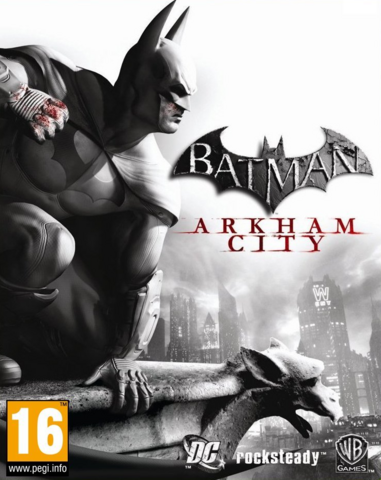 File:Batman Arkham City.png