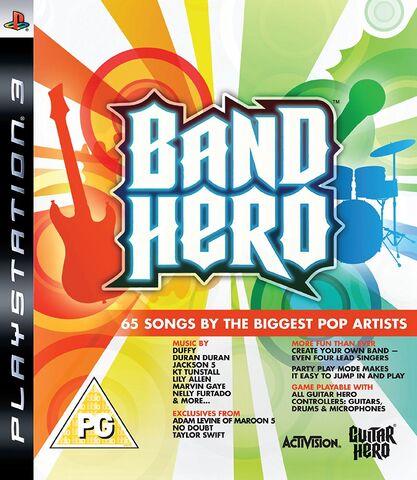 File:Band Hero - PS3.jpg