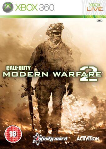 File:Call of Duty MW2 - Xbox 360.jpg