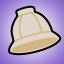 File:Dimensional Explorer.png