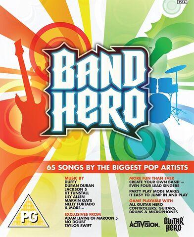 File:Band Hero.jpg