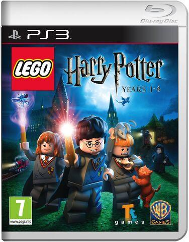File:LEGO Harry Potter - PS3.jpg