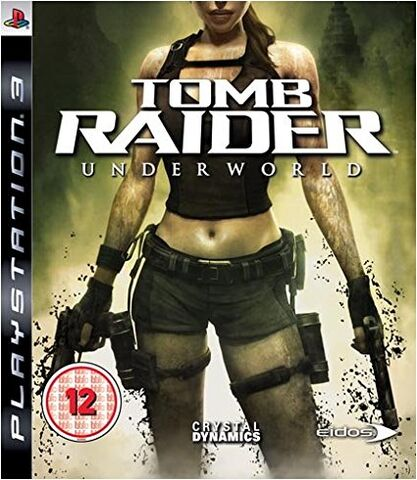 File:Tomb Raider Underworld - PS3.jpg