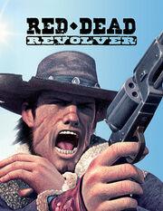 250px-Red Dead Revolver Coverart