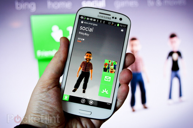 File:Xbox-smartglass-for-android-out-now-0.jpg