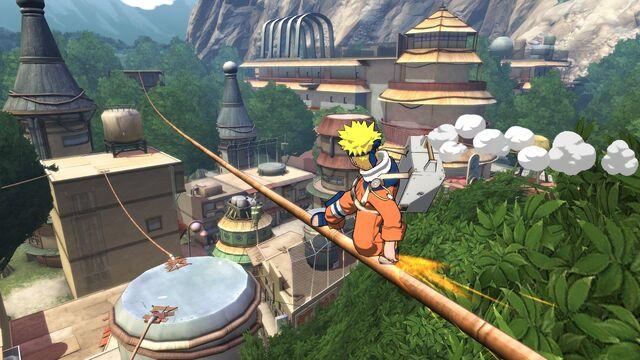 File:Naruto ROAN Game 02.jpg
