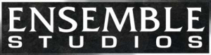 File:Ensemble Studios Logo.jpg