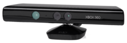 File:250px-Xbox-360-Kinect-Standalone.png