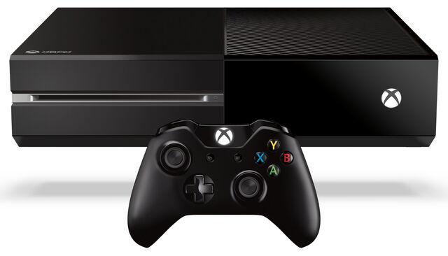 File:Xbox-one-console.jpg