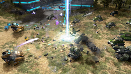 File:Halo wars-combat.png