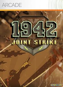 File:1942jointstrike.jpg