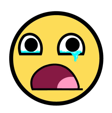 File:Sadface.png