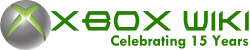 Xbox Wiki