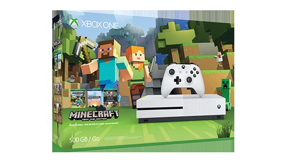 File:En-INTL-L-XboxOne-Console-Minecraft-US-ZQ9-00043-mnco.png
