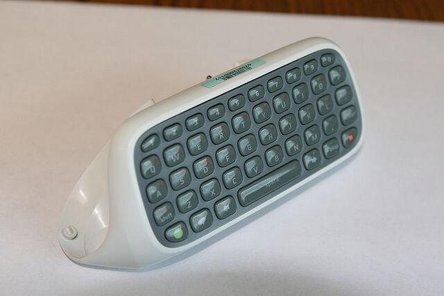 File:Xbox 360 Text Input Device.jpg