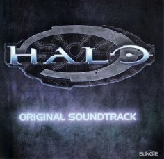 File:Halo Original Soundtrack cover.jpg