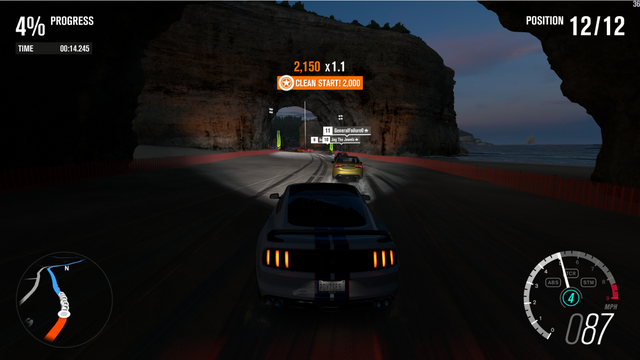 File:FH3 night racing.png