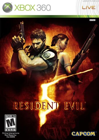 File:RE5 Xbox360 Ntsc.jpg