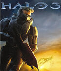 Halo3cover