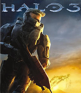 File:Halo3cover.jpg