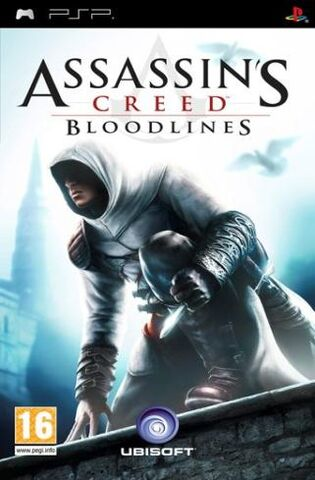 File:Bloodlines cover.jpg