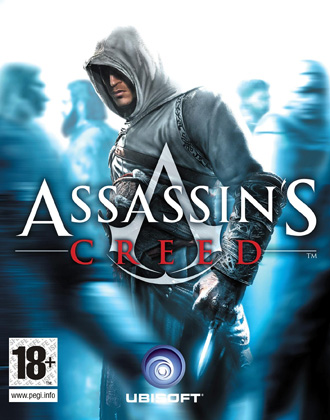File:Assassins Creed Cover.jpg