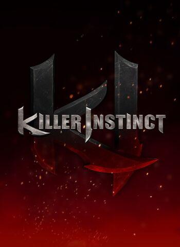 File:12679-killer-instinct-xbox-one-747x1024.jpg
