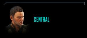 Super Walkthrough Soldier Central