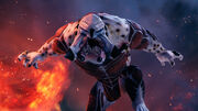 XCOM2 Berserker Roars.jpg