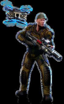 XCOM2 Specialist.png