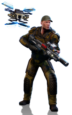 File:XCOM2 Specialist.png