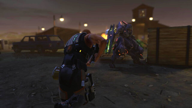 File:XCOM(EW) Screenshot2.jpg