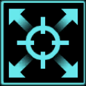 File:XComEW Medals - Council Medal of Honor icon 2 crit.png