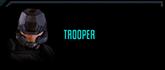 File:Super Walkthrough Enemy Trooper.png
